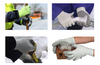 Hand Tools Thermal Light Warm Gloves For Winter