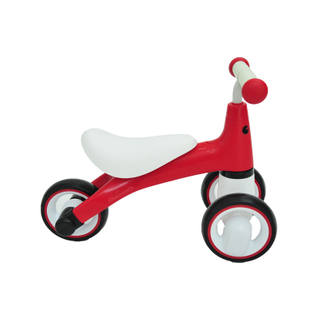 Kids Toy Car Mini Bicycle Balance Bike With 3 Wheels